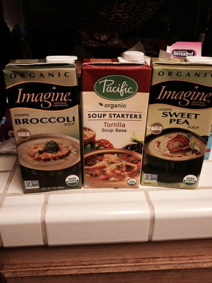 Liquid Diet Weight Loss Recipes  Full liquid soups Vsg face t Pinterest