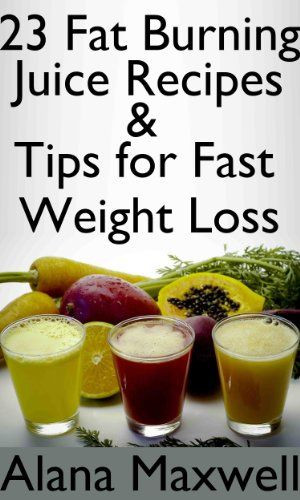 Liquid Diet Weight Loss Recipes  17 Best images about Juicing life changing on Pinterest