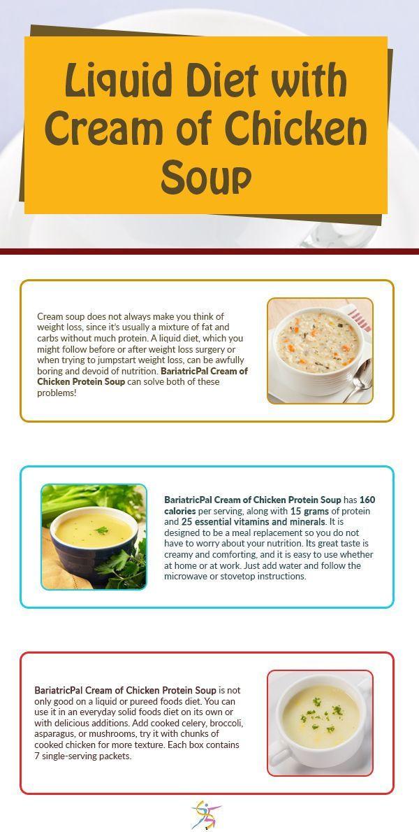 Liquid Diet Weight Loss Recipes  The 25 best Liquid t weight loss ideas on Pinterest
