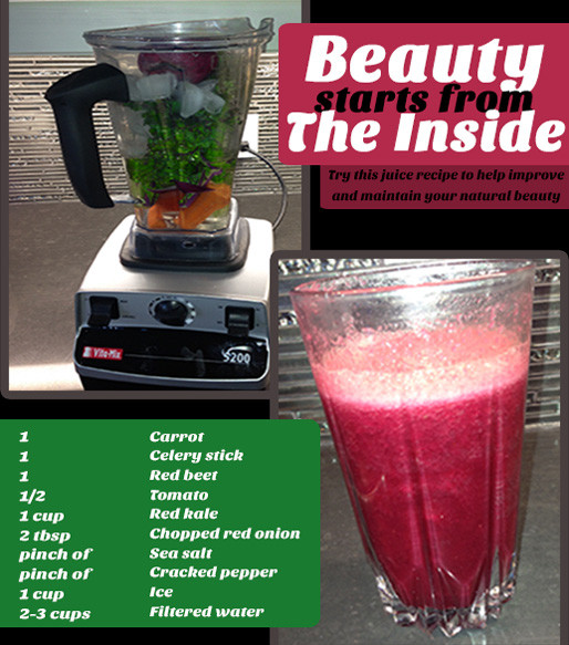 Liquid Diet Weight Loss Recipes  Juicing Recipe to Help Weight Loss Exercises for Women