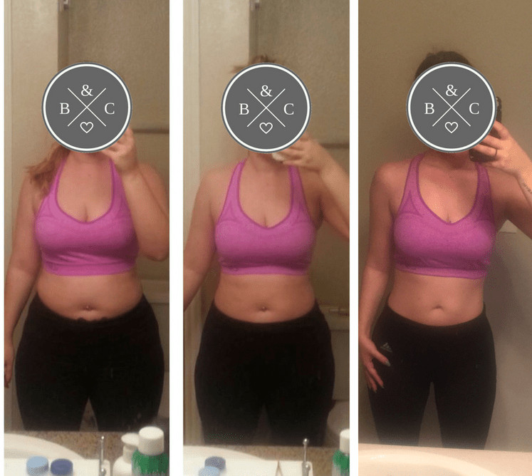 Losing Weight On Keto Diet  My Ketogenic Diet Success Story How I Lost 45 Pounds