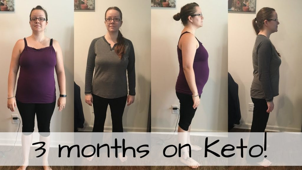 Losing Weight On Keto Diet  Suzanna Ryan Loses 120 Pounds With Keto Diet Pills