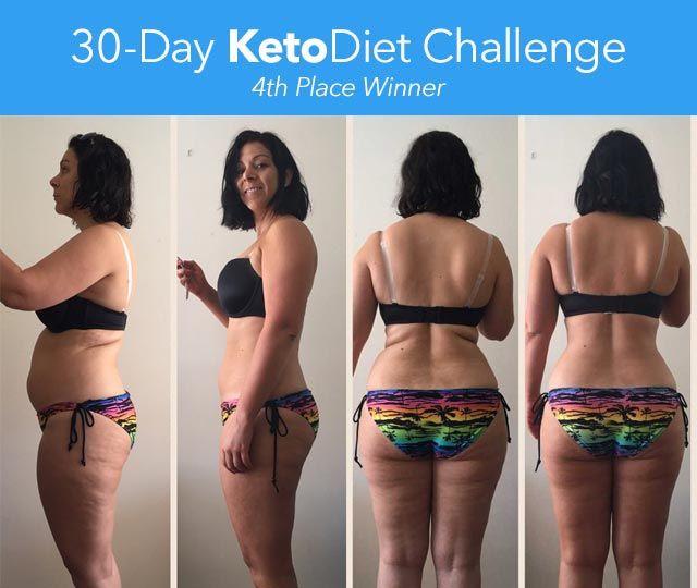 Losing Weight On Keto Diet  Blog Ketogenic Diet
