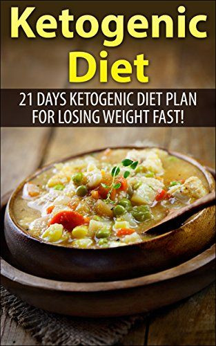 Losing Weight On Keto Diet  Keto Diet Fast Weight Loss climatetoday