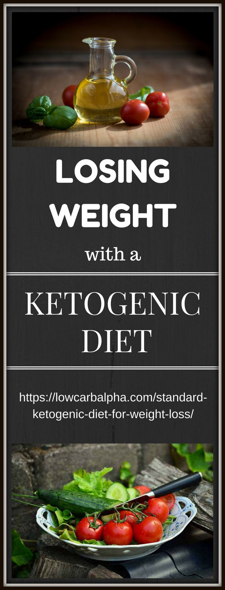 Losing Weight On Keto Diet  Standard Ketogenic Diet For Weight Loss Carbs