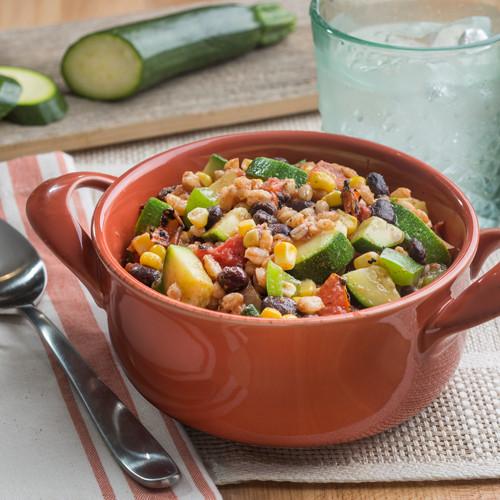 Low Cal Vegetarian Recipes  Low Calorie Recipes