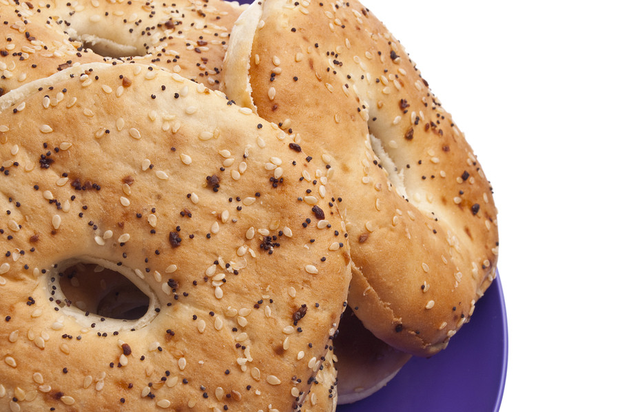 Low Calorie Bagels  Great Low Carb Everything Bagels 6 Bags 65 Calorie Version