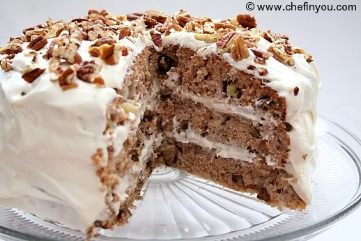 Low Calorie Birthday Cake  Becky Cooks Lightly 25 Healthy Birthday Cake Ideas