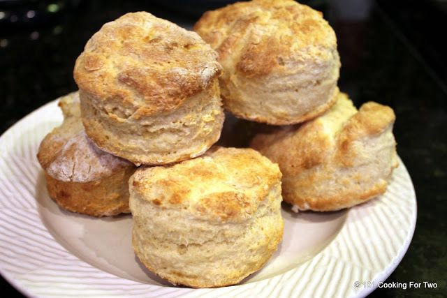 Low Calorie Biscuit Recipe  17 Best ideas about Healthy Biscuits on Pinterest