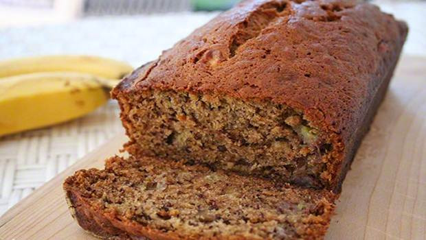 Low Calorie Bread Recipe  Some good low calorie lunch ideas for work & home
