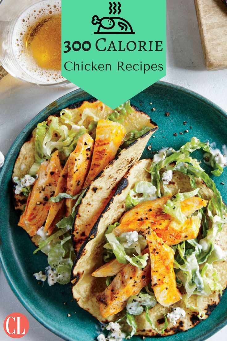 Low Calorie Chicken Dinners  1000 images about Favorite Chicken Recipes on Pinterest