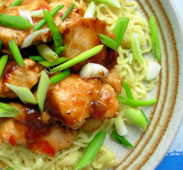 Low Calorie Chinese Food Recipes  The Fast Diet Menu Planning and Recipes Revisited for the