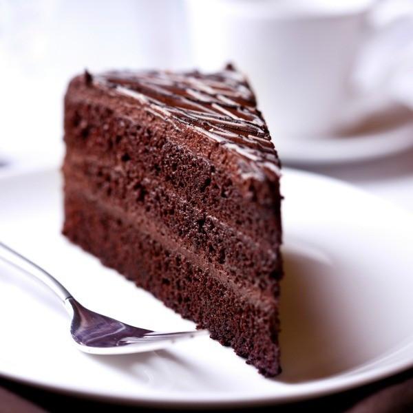 Low Calorie Chocolate Cake  Low Calorie Cake Recipes