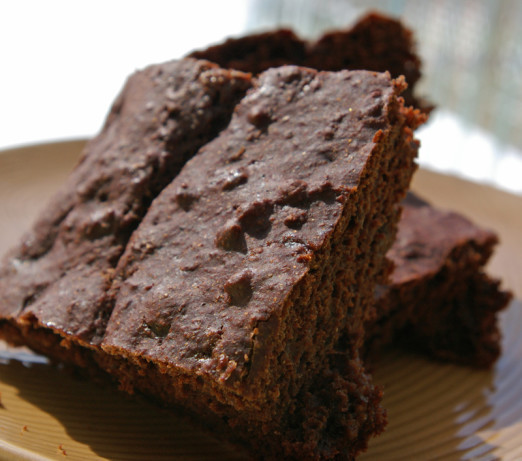 Low Calorie Chocolate Cake  Extreme Low Fat Chocolate Cake Recipe Food