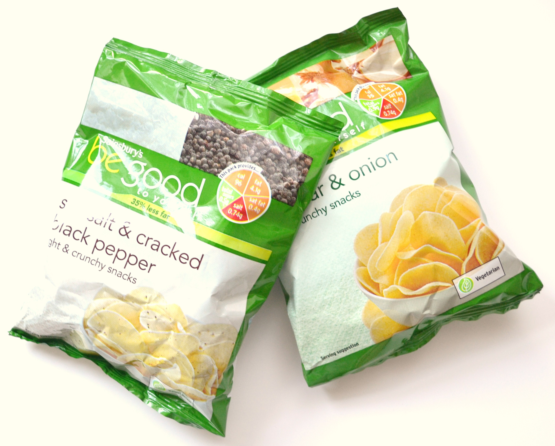 Low Calorie Crackers  LOW CALORIE SNACKS