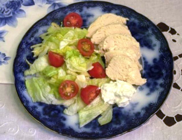 Low Calorie Crock Pot Chicken Breast Recipes  The Bestest Recipes line Low fat Crock Pot Chicken