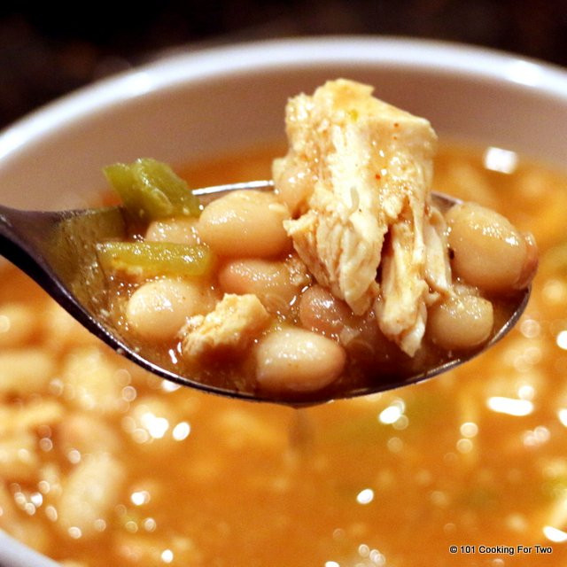 Low Calorie Crock Pot Chicken Breast Recipes  10 Best Low Fat Chicken Breast Crock Pot Recipes