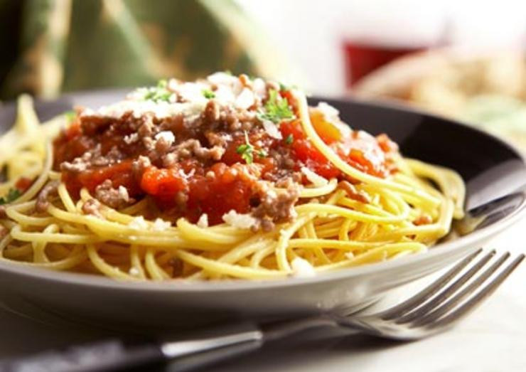 Low Calorie Dinners  27 Delicious Low Calorie Meals That Fill You Up Get