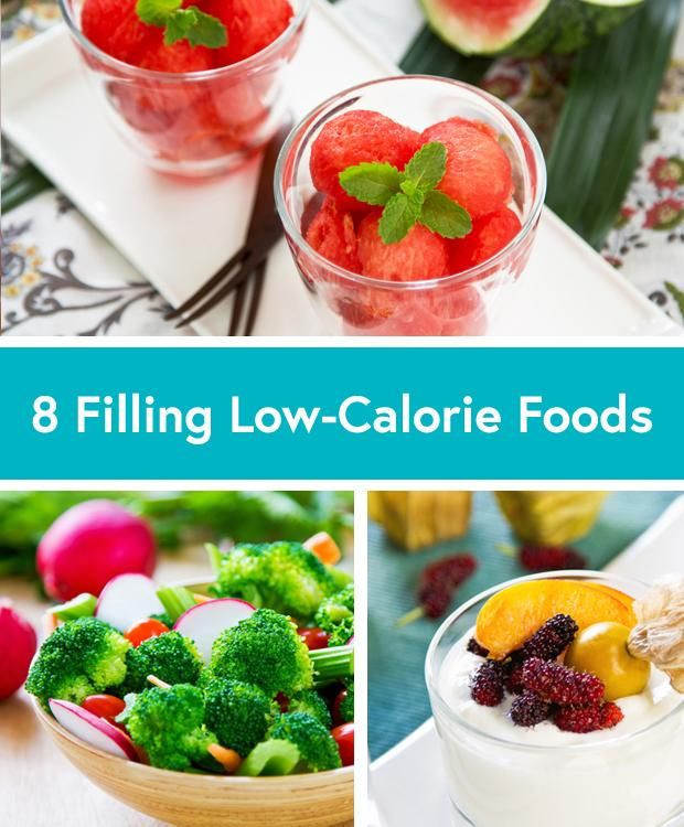 Low Calorie Dinners That Fill You Up  17 best Low Calorie Foods images on Pinterest
