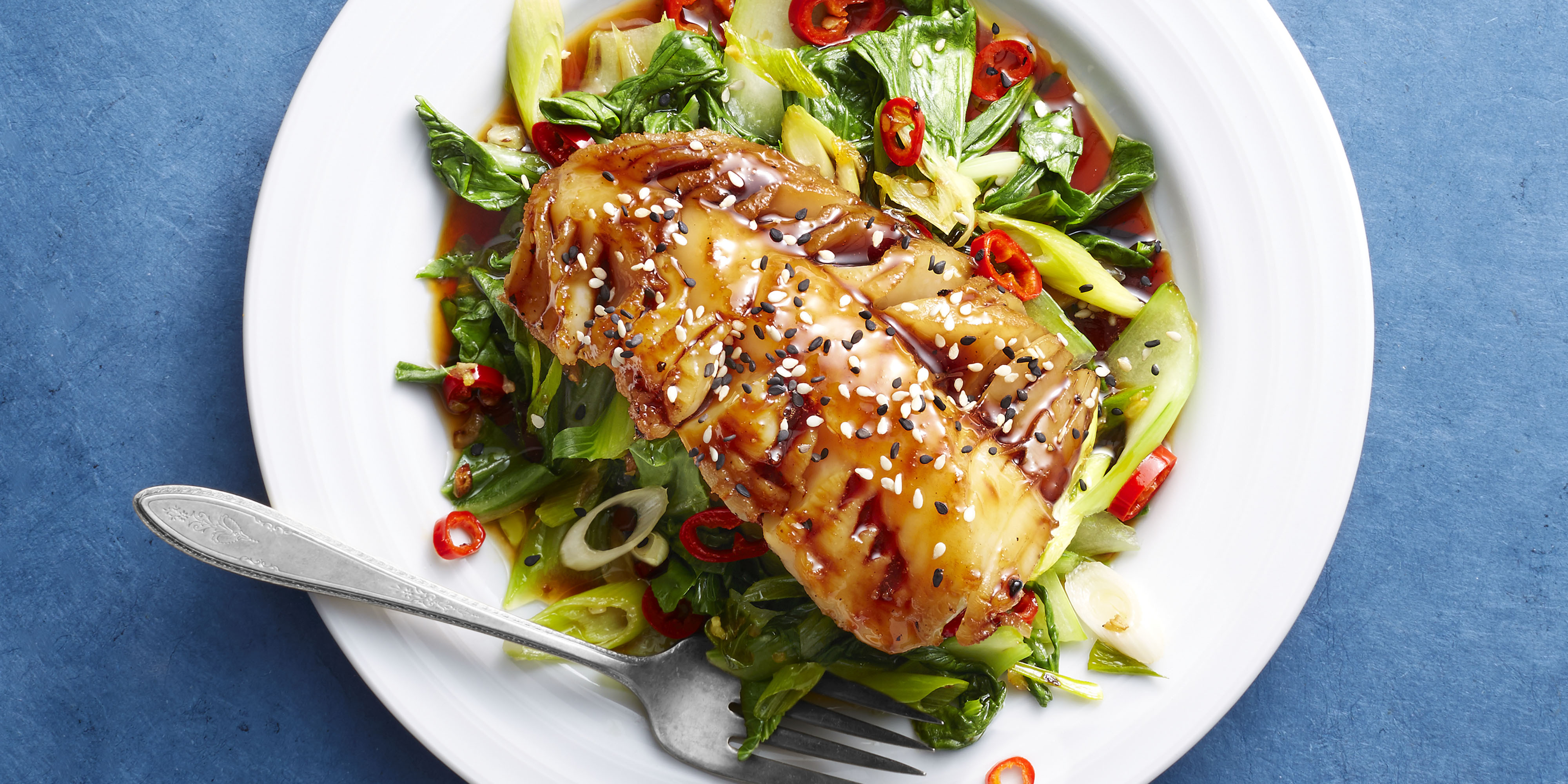 Low Calorie Dinners  28 Easy Low Calorie Meals Healthy Dinner Recipes Under