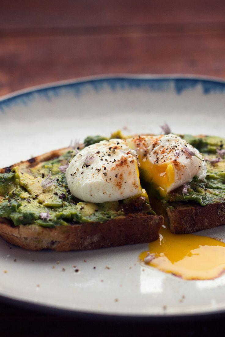 Low Calorie Egg Recipes  101 best Low Calorie images on Pinterest