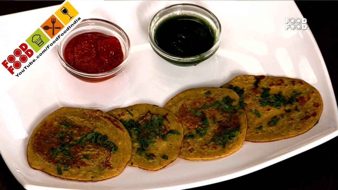 Low Calorie Food Recipes Indian  Dosa Indian Food Calories