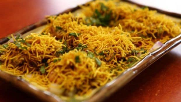Low Calorie Food Recipes Indian  10 Best Low Calorie Recipes NDTV Food