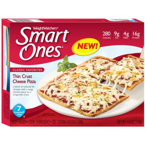 Low Calorie Frozen Dinners  Low Calorie Low Calorie Frozen Meals