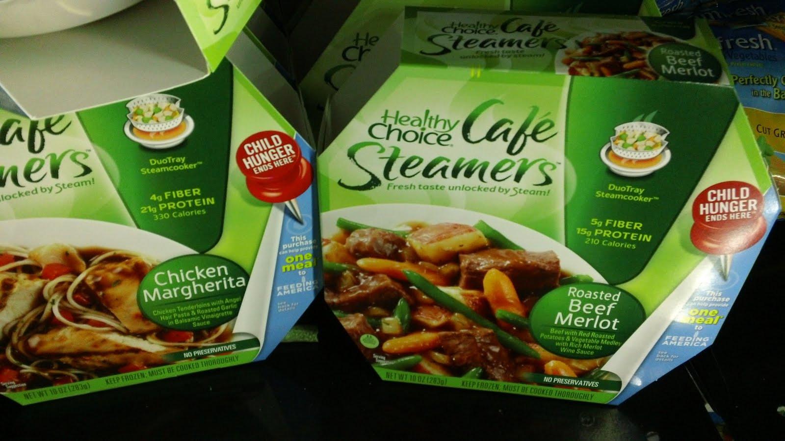 Low Calorie Frozen Dinners  low calorie frozen meals at walmart