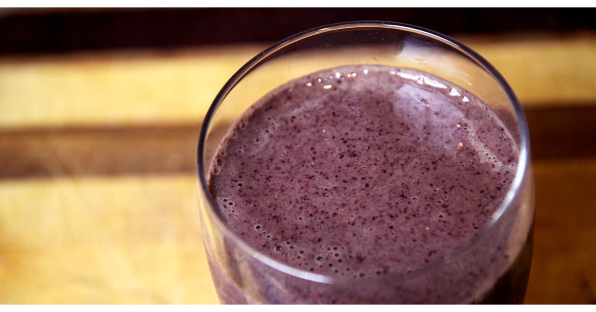 Low Calorie Fruit Smoothie Recipes  Low Calorie Smoothie Recipes