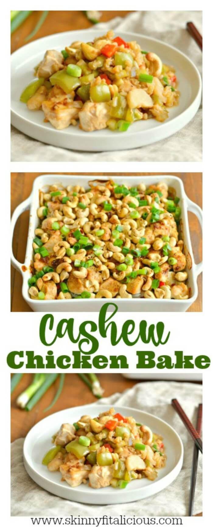 Low Calorie Ham Recipes  100 Low Calorie Recipes on Pinterest