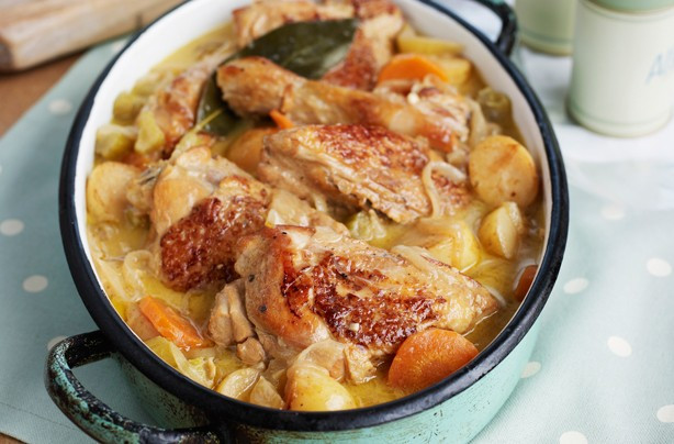 Low Calorie Ham Recipes  Low calorie meals 150 family dinners under 500 calories