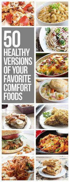 Low Calorie Healthy Dinners  17 Best ideas about Low Calorie Dinners on Pinterest