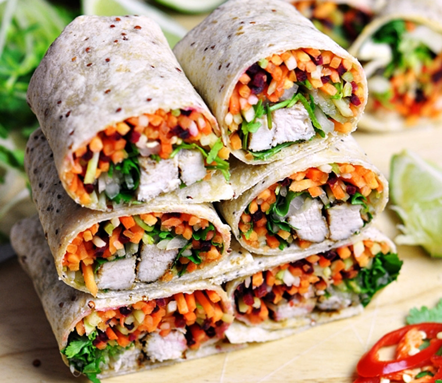 Low Calorie Healthy Dinners  Low Calorie Specials 20 Healthy & Delicious Dinners Less