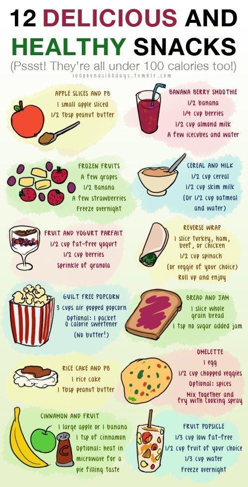 Low Calorie Healthy Snacks  Low Calorie Snacks veg