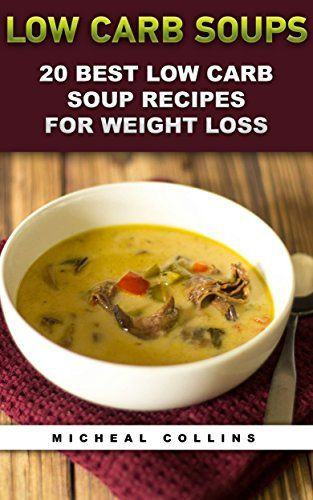 Low Calorie High Protein Recipes Weight Loss  457 best images about Low Carb Lifestyle on Pinterest