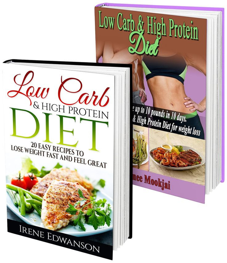 Low Calorie High Protein Recipes Weight Loss  344 Best images about Paleo Clean Low Carb on