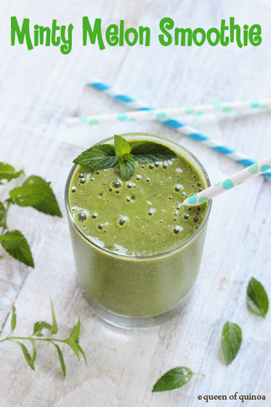 Low Calorie High Protein Smoothies  14 Delightful and Healthy Protein Smoothie Recipes