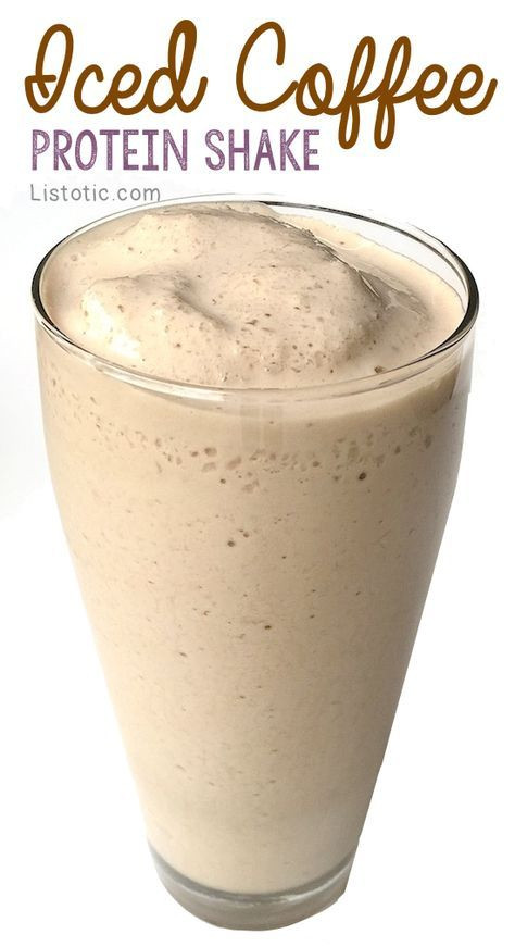 Low Calorie High Protein Smoothies  25 great ideas about Low Calorie Smoothies on Pinterest