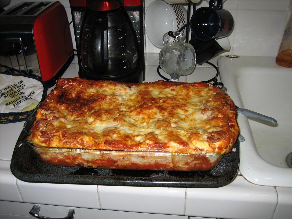 Low Calorie Lasagna  LOW CALORIE LASAGNA RECIPE LASAGNA RECIPE BEST