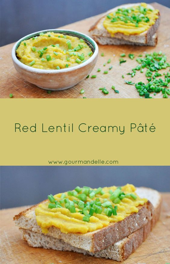 Low Calorie Lentil Recipes  Lentils Protein and Red lentil recipes on Pinterest