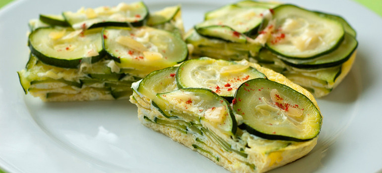 Low Calorie Lunch Recipes  5 Low Calorie Lunch Recipes Phentermine Blog