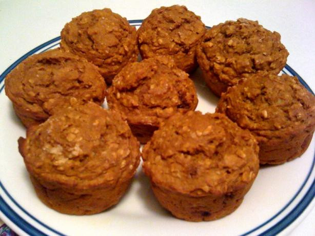 Low Calorie Oatmeal Recipes  Lose Weight Pills