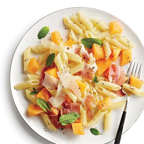 Low Calorie Pasta Salad Recipes  250 Calorie Pasta Salads