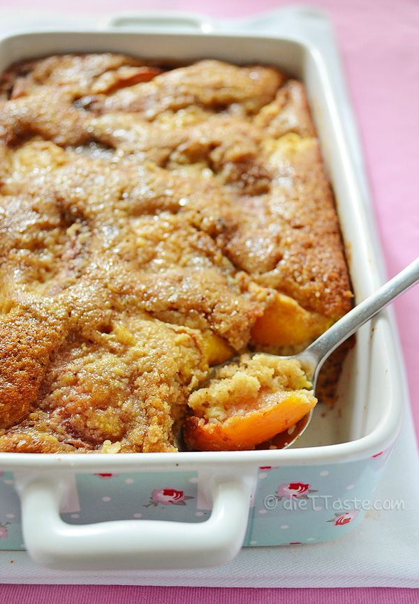 Low Calorie Peach Recipes  141 best Chickpea & Garbanzo bean flour recipe images on