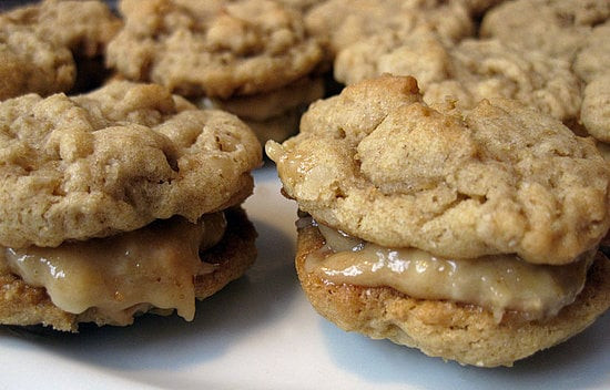 Low Calorie Peanut Butter Cookies Recipe  Low Calorie Peanut Butter Snacks