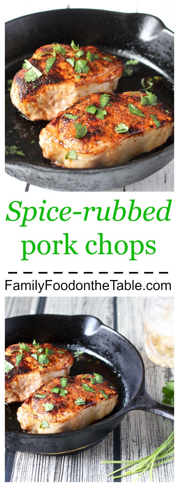 Low Calorie Pork Recipes  8217 best Weight Watchers Healthy Low Fat No Calorie