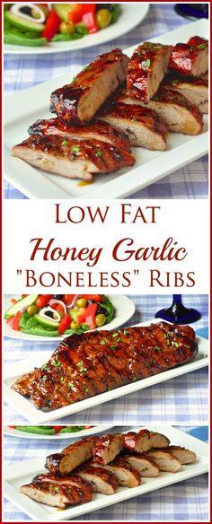 Low Calorie Pork Tenderloin Recipes  Best Pork Loin Boneless Skinless Chicken Breast Recipe