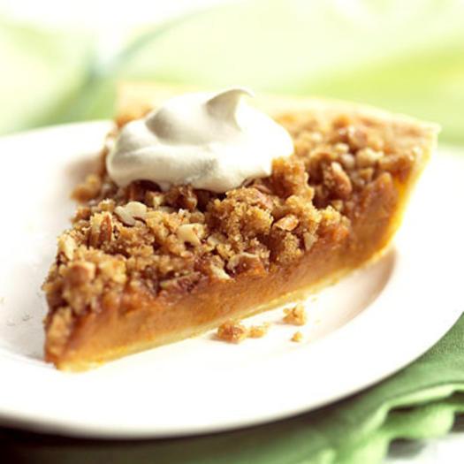 Low Calorie Pumpkin Dessert Recipes  Healthy Low Calorie Dessert Recipes