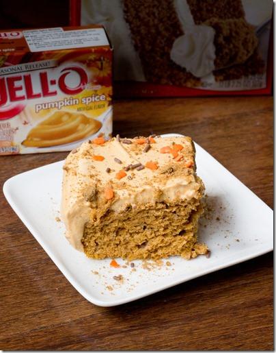Low Calorie Pumpkin Dessert Recipes  Easy Low Fat Pumpkin Sheet Cake